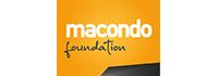 Macondo Foundation - Logo
