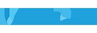 Metrio - Logo
