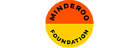 Minderoo - Logo