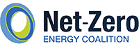 Team Zero (Net-Zero Energy Coalition) Logo