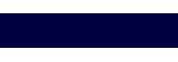 Novisto - Logo
