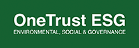 OneTrust Logo