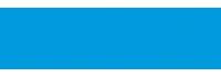 Ørsted Logo
