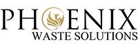Phoenix Waste Solutions Logo