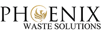 Phoenix Waste Solutions - Logo