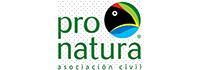 Pronatura Logo