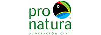 Pronatura - Logo