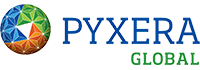 PYXERA Global Logo