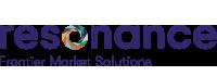 Resonance Global - Logo