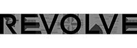 REVOLVE - Logo
