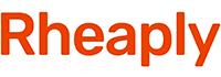 Rheaply Logo