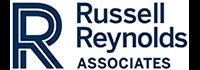 Russell Reynolds Logo