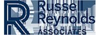 Russell Reynolds Associates Logo