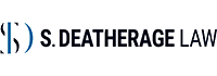 Scott Deatherage Law Logo