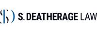 Scott Deatherage Law Logo