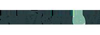 ServiceNow Logo