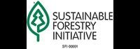 SFI Logo