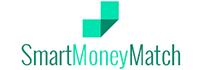 SmartMoneyMatch - Logo