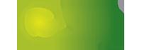 Social Media Portal Logo