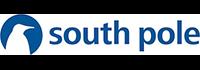 South Pole Logo