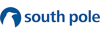 South Pole - Logo