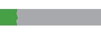 Supply Shift - Logo