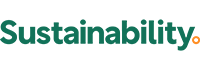 Sustainability - Logo