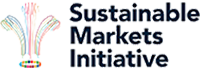 Sustainable Markets Initiative
