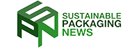 Sustainable Packaging News Logo