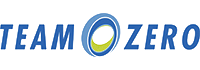 TEAM ZERO - Logo