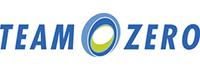 Team Zero (Net-Zero Energy Coalition) Logo