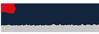 European Business Review - Logo