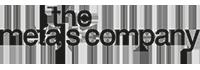 The Metals Company Logo