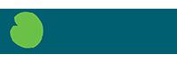 The Recycling Partnership - Logo
