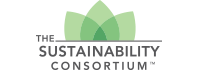 The Sustainability Consortium Logo