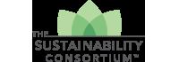 The Sustainability Consortium Logo