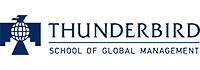 Thunderbird - Logo