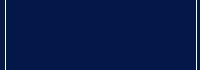 Tillamook County Creamery Association Logo