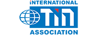 TIN Association Logo