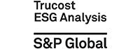 S&P Global Logo
