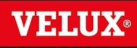 Velux group Logo