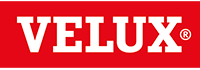 Velux group Logo