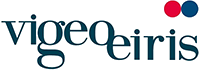 Vigeo Eiris Logo