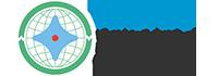 WANGO Logo