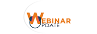 Webinar Update Logo