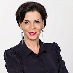 Alexandra Palt