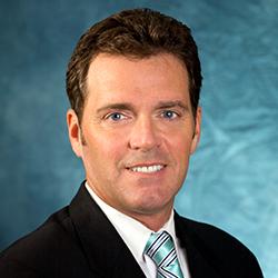 Hugh Welsh