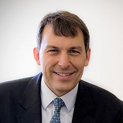 John Glen, MP - Headshot