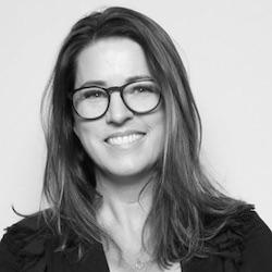 Kara Hurst