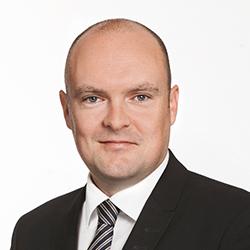 Morten Dyrholm
